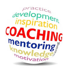 one to one coaching london