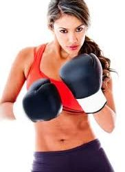 Personal Training at home in London