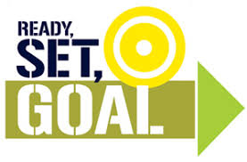 Without GOALS you achieve nothing! Goal