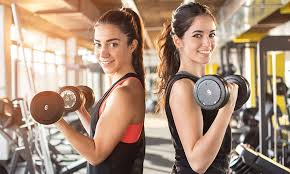Organic Food For Weight Loss Personal Trainer London