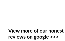 google review personal trainer battersea
