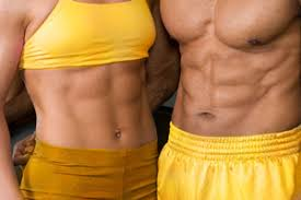 Fat Loss Personal Trainer in London