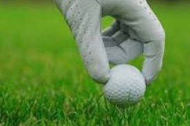 TOP 14 Tips Golf Game in London