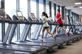 How much do personal trainer cost