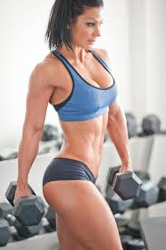 Cheap Personal Trainer London