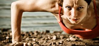 Personal Trainer London Cost in London