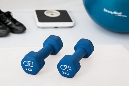 Finding The Right Personal Fitness Trainer For You In London