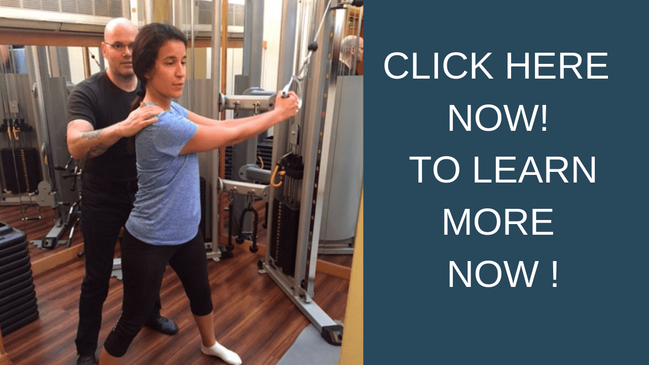 GET THE MID BODY FITNESS